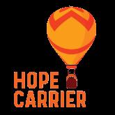Hope Carrier Logo